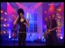 Amy Winehouse Amazing Live Rehab Performance