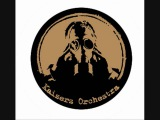 Kaizers Orchestra - Resistansen