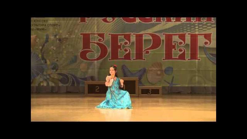 Bollywood| Indian Dance|Harappi| Шинкаренко Валерия|Choreography by Chikirisova Irina