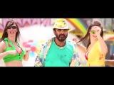 MILI TOH MAARI NAHI TO BRHAMACHARI | PARTY SONG | PERFECT PLAN |