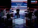Вечер с Владимиром Соловьевым Эфир от 15 05 2016 Видео