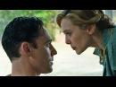 I SAW THE LIGHT Official Trailer 2016 (Elizabeth Olsen, Tom Hiddleston)