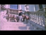 The Associates - Those First Impressions