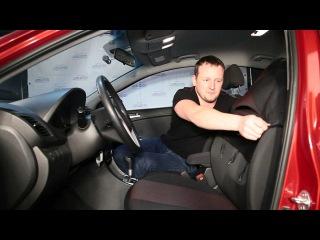 Установка авточехлов: как надевать чехлы на сидения автомобиля