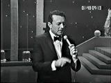 Vic Damone - Попурри из песен Джорджа Гершвина (1965)