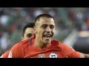 Mexico vs Chile 0-7 All Goals RESUMEN Highlights [Copa America 2016]