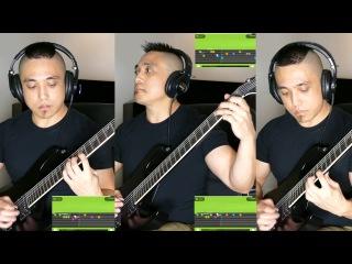 Yousician Guitar -