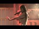 Melanie Martinez Carousel LIVE Cry Baby Tour