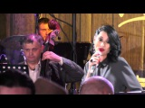 Aniko Dolidze &amp Land Forces Jazz Orchestra - Ac-Cent-Tchu-Ate the Positive - Live