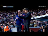 Sergi Samper vs Getafe (Home) 15-16 HD 720p (50fps) by Kleo Blaugrana