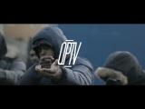 Scooby x Perm - How [Prod. QUIETPVCK] (Music Video) #FREEPERM