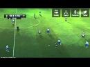 Itália 5 3 Fluminense Drible do Diguinho no Pirlo
