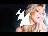 Reez &amp Mandy Jiroux - Fade Away (Official Music Video)