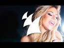 Reez Mandy Jiroux Fade Away Official Music Video