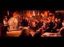 Неверная Жена обычаи Викингов