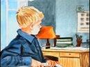Православные рассказы История о Юрке драчуне