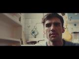 Freedom - короткометражный фильм (2015)
