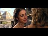 Боги Египта|фильм 2016 года. Свежие (HD)Качество.