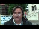 Argentinier verliest Hooton Plan zur Vernichtung der Deutschen in Wittenburg 2016