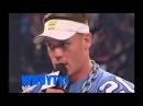 WWE SmackDown 7/1/2004 - Kenzo Suzuki and John Cena Segment