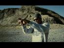 Raiza Biza Pyramids Music Video