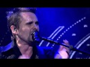 Muse - Hysteria (Download Festival 2015)
