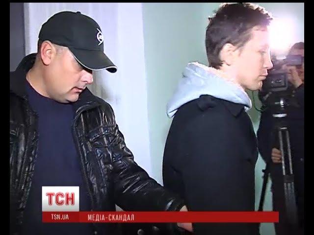 Рада создала комиссию для расследования фальсификаций на выборах мэра Кривого Рога - Цензор.НЕТ 7298