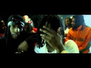 Chief Keef ft. A$AP Rocky - Superheroes