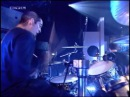 Linkin Park - Crawling In The End Papercut (Live Top Of The Pops [03-24-2001] DVD [HQ]