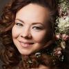 Gulnur Nasyrova