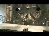 Люди Икс Первый класс/X-Men: First Class (2011) Видео со съёмок