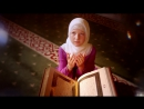رحمن رحمن - مشاري راشد العفاسي Mishari Rashid Al Afa