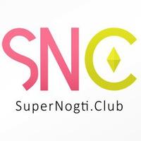 supernogti.club