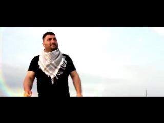 KOMA WELAT - HALAY POTPORI - OFFICIAL VIDEO 2015 - 1453844949936