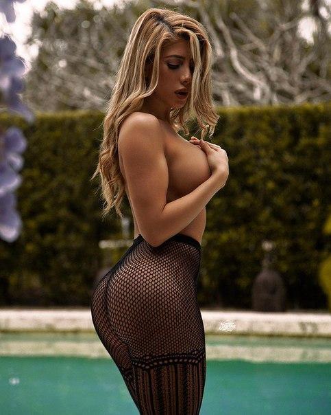 Lets hump boyfriends butt