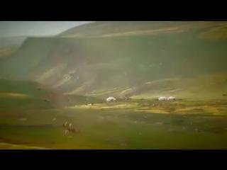 анаға хат