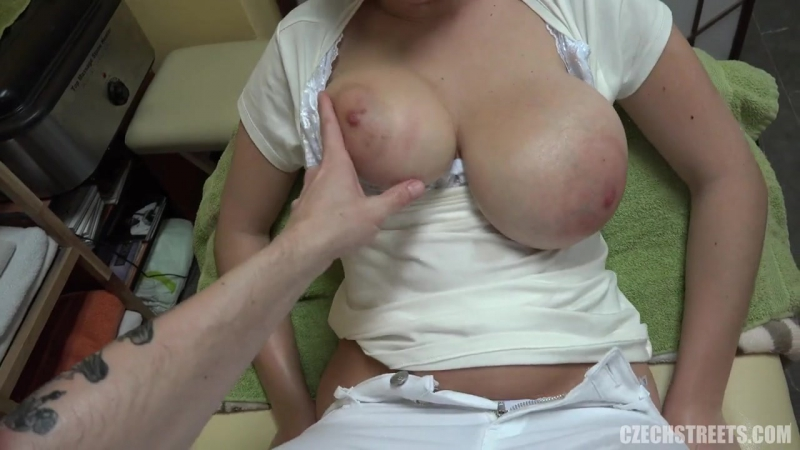 czech streets ass fisting tits deepthroat hard аnal with dildo blowjob home анал русское