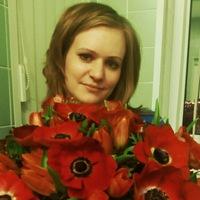 ВКонтакте Мария Миронова фотографии