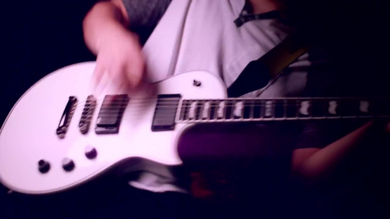My Songs Know What You Did In The Dark (Light Em Up) - Fall Out Boy (TeraBrite Cover)