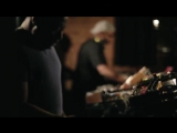 RA Sessions- Octave One - A Better Tomorrow - The Forgotten Resident Advisor
