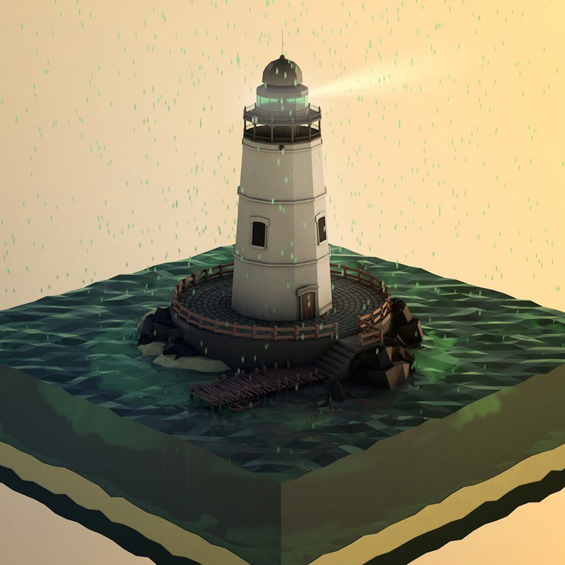 1000  images about 3d graphics on pinterest