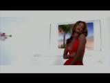 Toni Braxton - Spanish Guitar (Royal Garden's Flamenco Mix, 2000)