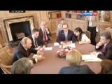 Украинская агония. Скрытая война. Фильм немецкого журналиста. [720p]