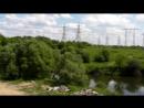 Сплав на плоту по Москве-реке с 20.06.16-по 24.06.16 обрезанное под вк до 3 ГБ
