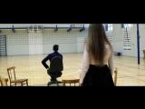 Визитка. Лучший адаптер 2015 - Новикова Дарьяна