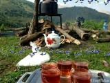 New Pashto Nice Sad Tapy For Musfar Naghma 2015