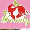Cтудия плетения косичек - Studio BEAUTY