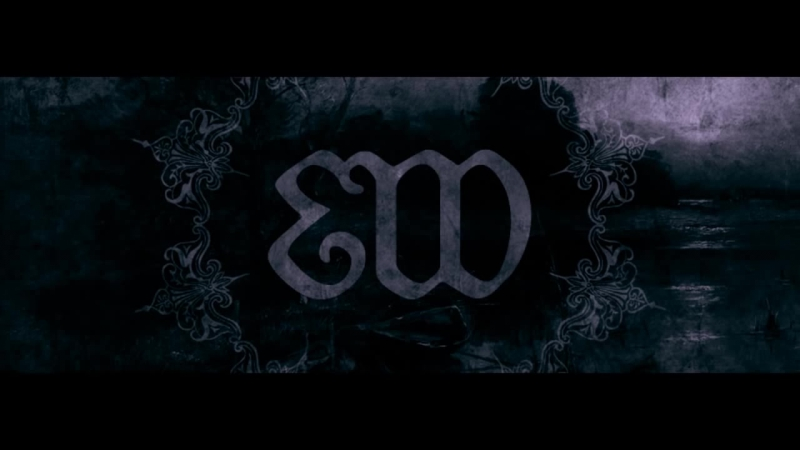 Ered Wethrin - Part I (The Song of Yavanna) (2014 - New Song)