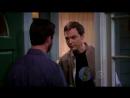Теория большого взрываThe Big Bang Theory (2007 - ...) ТВ-ролик №2 (сезон 6, эпизод 7)