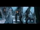 Белоснежка и Охотник 2 - 14.04.2016 - ТВ Трейлер HD - The Huntsman Winters War